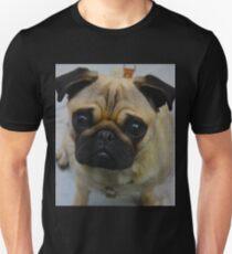 Puggin  Unisex T-Shirt