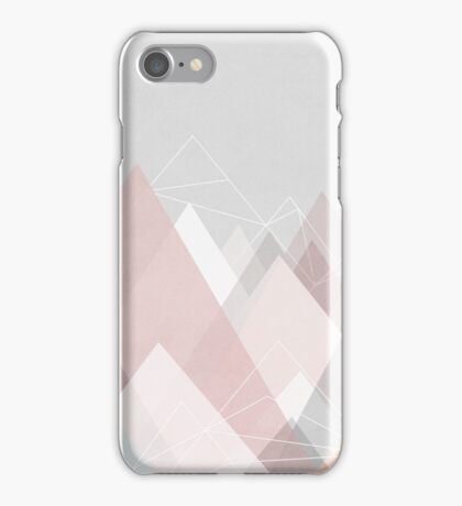 Graphic 105 iPhone Case/Skin