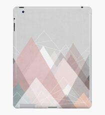 Graphic 105 iPad Case/Skin