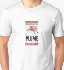 Plume Unisex T-Shirt