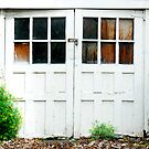 Rustic by Zolton