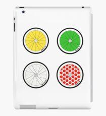 Velo iPad Case/Skin