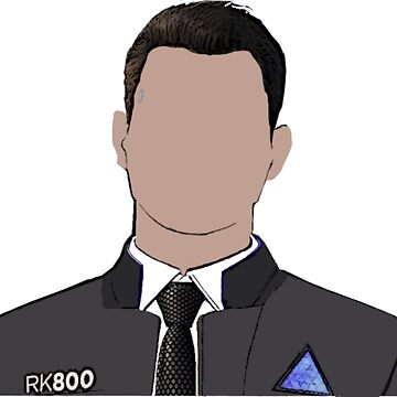 RK800 by Laurieb182