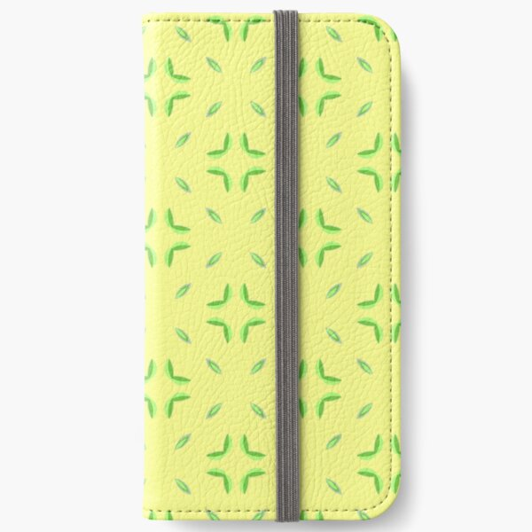Craigslist Bowling Green Ky iPhone Wallets for 6s/6s Plus ...