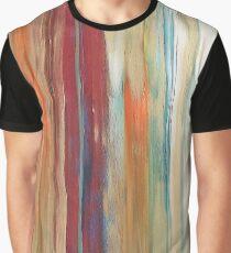 NAVAJO Graphic T-Shirt