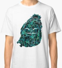 Special Edition Leafy Rowlet Classic T-Shirt