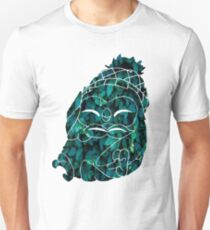 Special Edition Leafy Rowlet Unisex T-Shirt