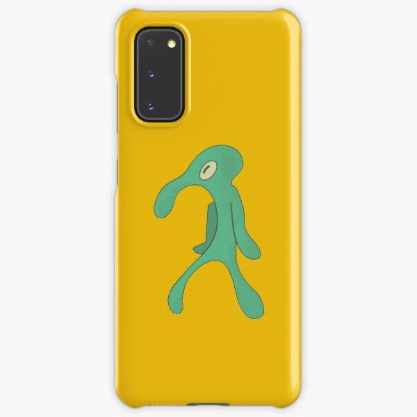 Bold and Brash. Samsung Galaxy Snap Case