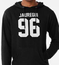 Sudadera con capucha ligera #FIFTHHARMONY, Lauren Jauregui