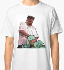 Gordon Ramsay Classic T-Shirt