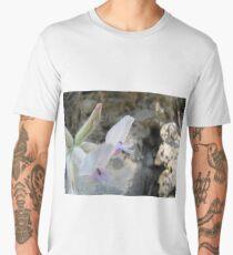 Duck Lips Men's Premium T-Shirt