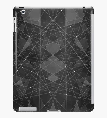 Constellations 2 iPad Case/Skin