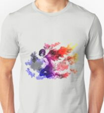 Tokyo ghoul:re Unisex T-Shirt