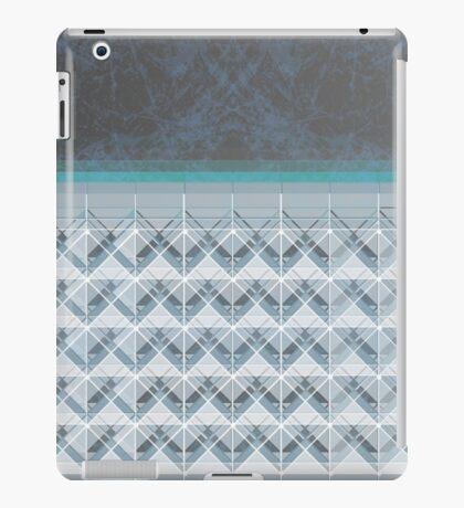 Summit iPad Case/Skin