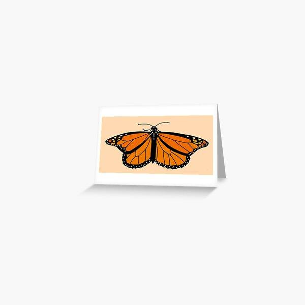 Para los Niños Imigrantes Greeting Card