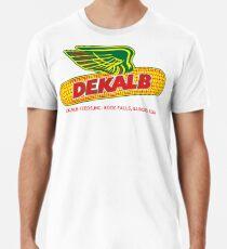 DEKALB 2 Premium T-Shirt