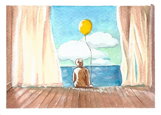 Quot Serendipity Jimin Bts Watercolor Painting Quot Poster By
