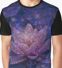 iMerge Graphic T-Shirt