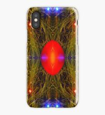 Fun Christmas Patterns to wear iPhone Case