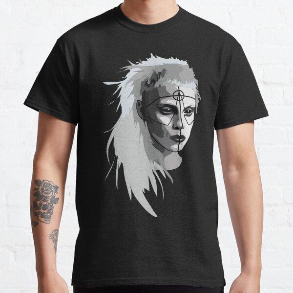 Yolandi Classic T-Shirt