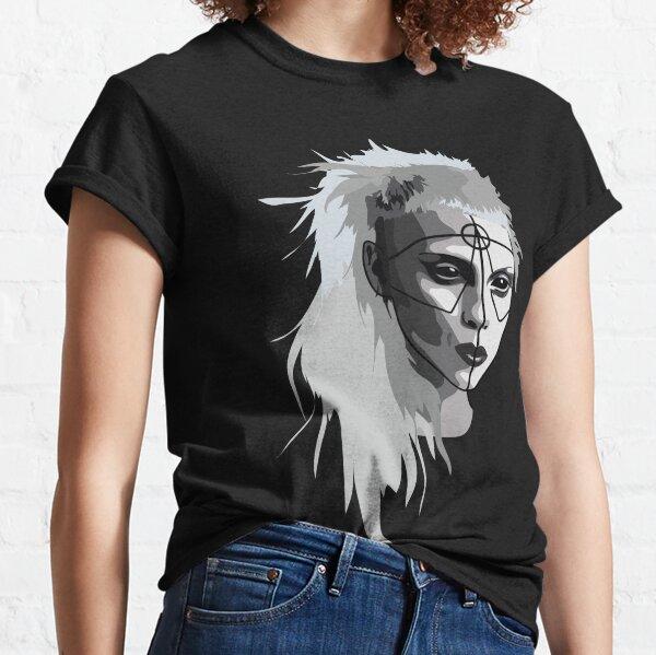 Yolandi Camiseta clásica