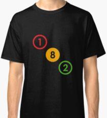 182 Blink Classic T-Shirt