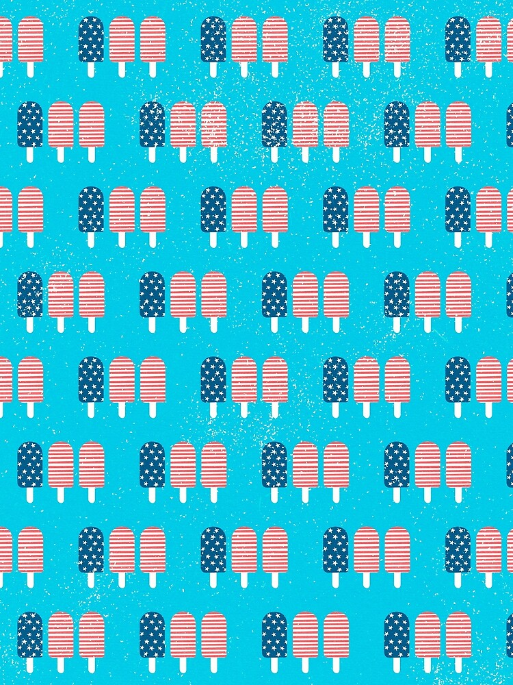 4th of July by melomania