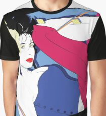 Pop Culture Design 2 Graphic T-Shirt