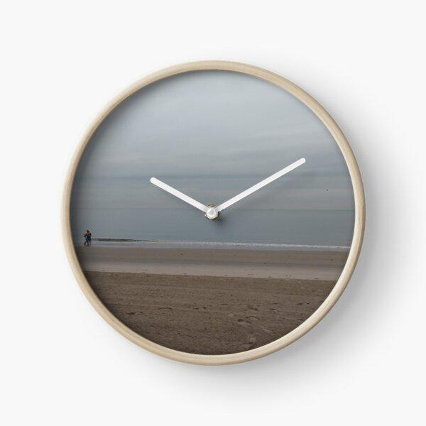 Beach swimming, #Beach #swimming, #BeachSwimming, New York City, Brooklyn, #NewYorkCity, #Brooklyn, Coney Island, #ConeyIsland Clock