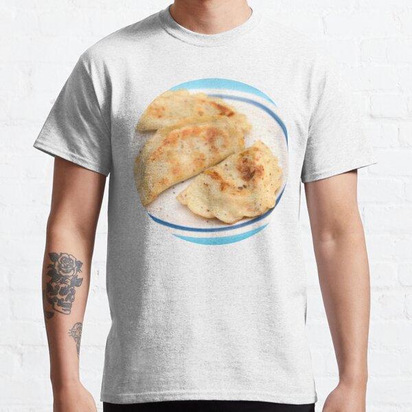 Pierogi  Classic T-Shirt