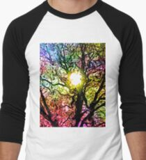 Psychedelic Dreams T-Shirt