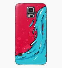 CSGO | Liquid Case/Skin for Samsung Galaxy