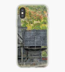 Venting  iPhone Case