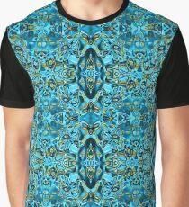 549. Pattern N 7 Mix 4 (40) Graphic T-Shirt