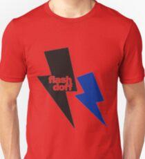 flash doff T-Shirt