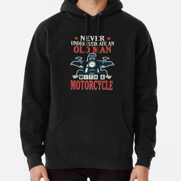 TooLoud Personalized Mrs Classy Hoodie Sweatshirt