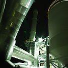 industrial by alistair mcbride