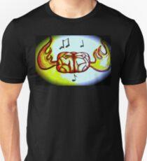 Brainlife Unisex T-Shirt