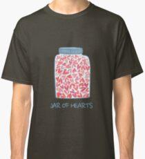 love jar Classic T-Shirt