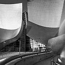 Concert Hall by Radek Hofman