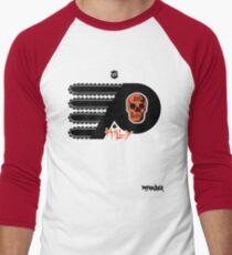 Philly Freaks  Men's Baseball ¾ T-Shirt