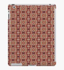 Clingy Triceps iPad Case/Skin