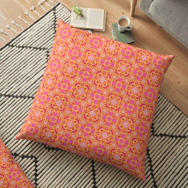 Ed Sheeran Coussin Pillow Cover Case-Cadeau