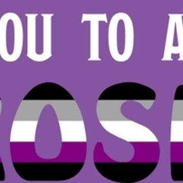 Ace - Bold of you to Assume by BasiliskOnline
