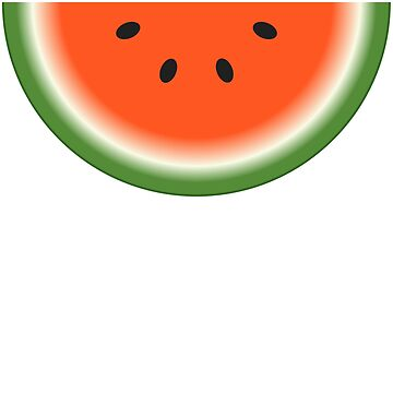 Watermelon by justin