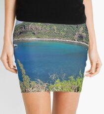 Maui Mini Skirt