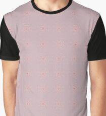 chimichanga Graphic T-Shirt