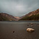Glendalough by IAmPaul