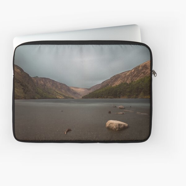 Glendalough Laptop Sleeve
