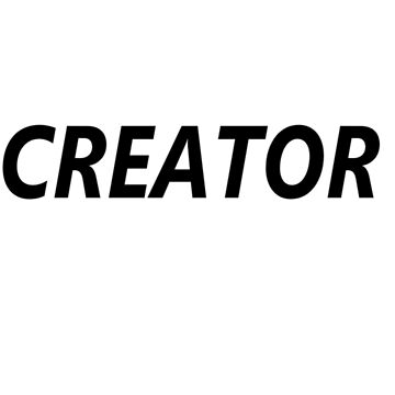 Creator by Spirit-Guide